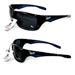 Kansas City Royals MLB Polarized Sport Sunglasses (1 Unit)