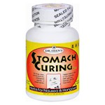 Dr. Shen's Stomach Curing for Nausea - 750 mg - 80 Tablets (1)