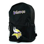 "Minnesota Vikings NFL ""Sprinter"" Backpack (1 Unit)"