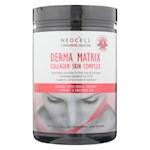 NeoCell Laboratories Collagen Skin Complex - Derma Matrix - Platinum Matrix - Instantly Dissolving - 90 Capsules (1)