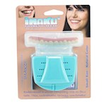 Natural Imako Cosmetic Custom Teeth (Small) - Smile With Confidence Again (1)