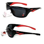 Baltimore Orioles MLB Polarized Sport Sunglasses (1 Unit)