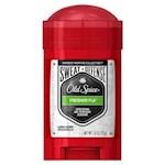 Old Spice Odor Blocker Fresher Fiji Anti-Perspirant & Deodorant (1 Unit)