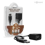 NES to USB Controller Adapter - Tomee (1 Unit)