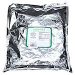 Frontier Herb Slippery Elm Bark - Powder - Inner Bark - Bulk - 1 lb (1)