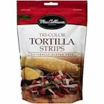 Mrs. Cubbison's Tri-Color Tortilla Strips (1 Unit)