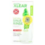 Xlear - Sinus Neti Refil Solution - 50 CT (1)