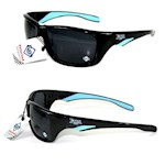 Tampa Bay Rays MLB Polarized Sport Sunglasses (1 Unit)