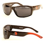 Cleveland Browns NFL Chollo Sport Sunglasses (1 Unit)
