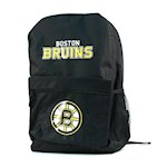 "Boston Bruins NHL ""Sprinter"" Backpack (1 Unit)"