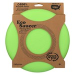 Green Toys Eco Saucer (1)