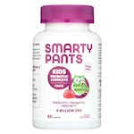 Smartypants Kids Probiotic - Grape - 60 count (1)