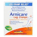 Boiron - Arincare Leg Cramp Relief - Tablets - 3 Tubes (1)