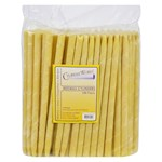Cylinder Works - Cylinders - Beeswax - 100 ct (100)