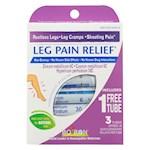 Boiron - Leg Pain Relief - 3 Tubes (1)