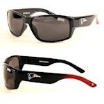 New England Patriots NFL Chollo Sport Sunglasses (1 Unit)