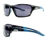 Jacksonville Jaguars NFL Polarized Sport Sunglasses (1 Unit)