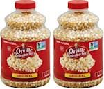 Orville Redenbacher's Original Popcorn Kernels 2 Pack (1 Unit)