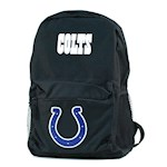 "Indianapolis Colts NFL ""Sprinter"" Backpack (1 Unit)"