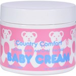 Country Comfort Baby Cream - 2 oz (1)