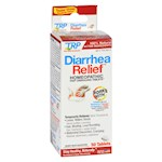 TRP Diarrhea Relief - 50 Tablets (1)