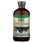 Nature's Answer - Liquid Eye Care - 8 fl oz (1)