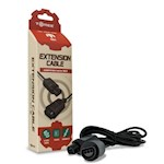 Nintendo 64 6 ft. Extension Cable for N64 - Tomee (1 Unit)