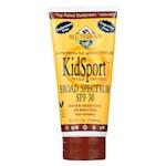 All Terrain - KidSport Broad Spectrum Sunscreen - SPF 30 - 6 fl oz. (1)