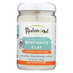 Redmond Clay - All Natural - 24 oz (1)