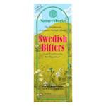 Nature Works Swedish Bitters - 33.8 fl oz (1)