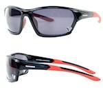 Houston Texans NFL Polarized Sport Sunglasses (1 Unit)