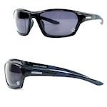 Dallas Cowboys NFL Polarized Sport Sunglasses (1 Unit)
