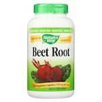 Nature's Way - Beet Root - 320 Veg Capsules (1)
