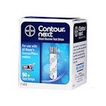 Contour Next Test Strips (Box of 50)